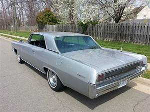 Purchase Used 1963 Pontiac Grand Prix In Clifton  Virginia