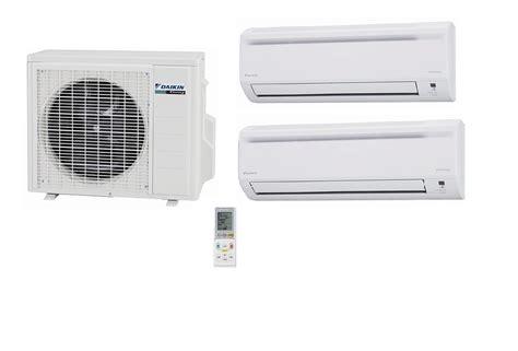 split daikin mini heat ductless zone system unit outdoor btu pump units cool indoor zones description heatpumpsuppliers