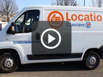 si鑒e auto leclerc location leclerc location auto clermont