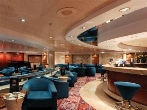 Boat Cruise Restaurant Durban by Msc Cruise Durban To Nowhere On Board The Sinfonia Book