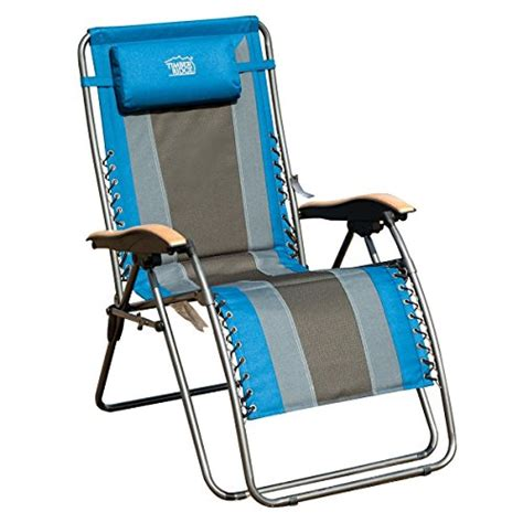 how zero gravity recliner chair help back and neck