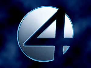 """The New """"The Fantastic Four"""" Movie Compared to """"Batman ..."""