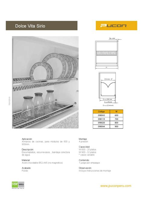 cocinas latest cocina de gas meireles  dv  fuegos