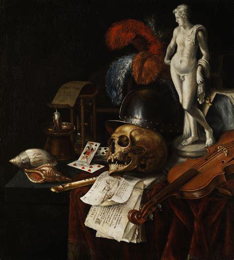 Vanités En Peinture by Fichier Johannes Fris Vanitas Stilleben Jpg Wikip 233 Dia