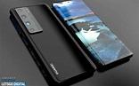 Huawei P50 Pro : écran 120 Hz, recharge 66 W et zoom 200x, les dernières infos