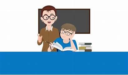Tutoring Education Academic Gpa Matematika Insight Tidak