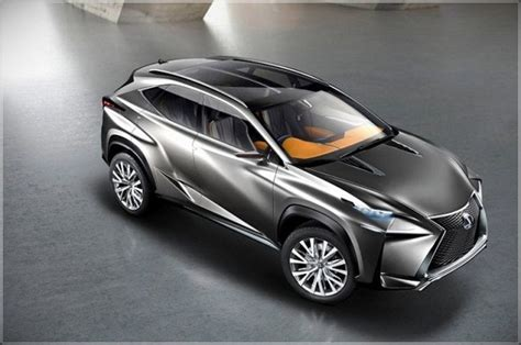Toyota Lexus 2020 by 2020 Lexus Rx 350 Introduction Release Date Price