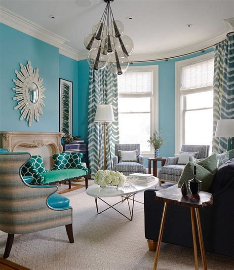 living room interior fabulous teal living room decorating ideas greenvirals style 3829