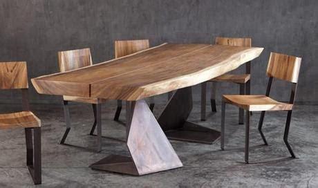 Tavoli e sedie in legno tavolo quadrato allungabile vetro