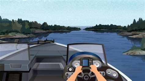 Boating License Restrictions by How To Get A Boating License Boatsmart Knowledgebase