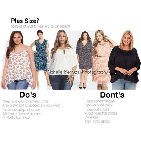 size modeling  sizemodeling  size posing