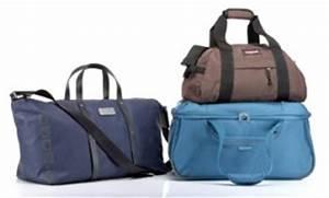 Sac De Voyage Cabine Avion : comparatif le meilleur sac de voyage mini ou xxl par mvv en 2019 ~ Melissatoandfro.com Idées de Décoration
