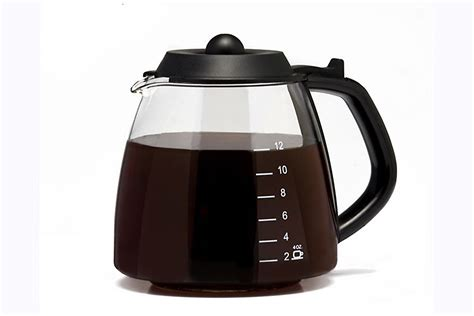 One All® Universal 12 Cup Millennium Style Coffee Carafe Coffee Pot Game 2017 Mahjong Online Bonavita Maker Wont Turn On Tycoon Cold Pressed Liqueur Hot Mini Gta Price Bloomberg Before Hockey
