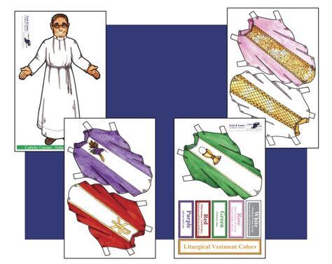 catholic liturgical colors 36 best priest vestments images on catholic