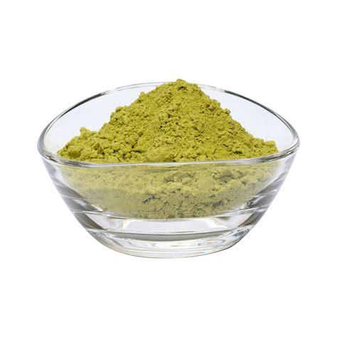 How To Choose The Right Henna Powder Henna Blog Spot