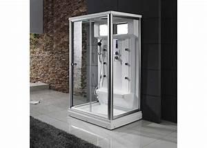 Grande Cabine De Douche : cabine de douche grande taille excellent les douches ~ Dailycaller-alerts.com Idées de Décoration