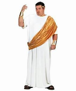 Julius Caesar Costume Homemade | www.pixshark.com - Images ...