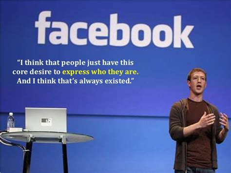 mark zuckerberg quotes image quotes  hippoquotescom