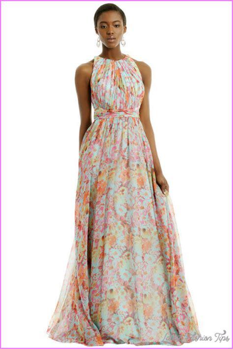 cheap designer clothes for cheap designer prom dresses latestfashiontips