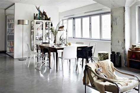 Interior Design Ideas-ofdesign