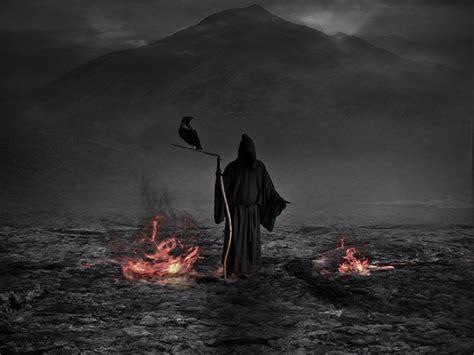 la muerte taringa