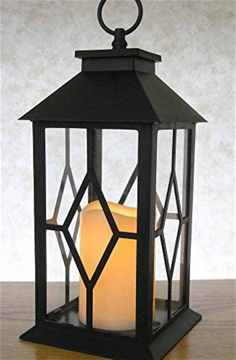 decorative lanterns indoor 19 best and coolest candle lanterns