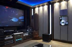 home theater interior design ideas 25 gorgeous interior decorating ideas for your home theater or media room