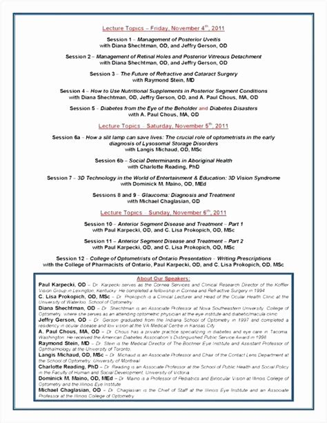 Exle College Resume by 8 Resume Exles For New Graduates Udgche Free Sles