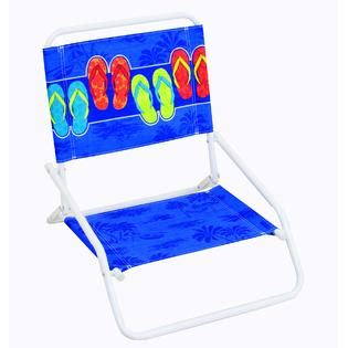 Low Chairs Kmart by Low Back Chair Flip Flops Outdoor Living Patio