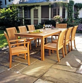 pool table stores on long island teak furniture outdoor patio long island ny deck