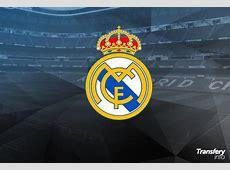Schmeichel na celowniku Realu Transferyinfo