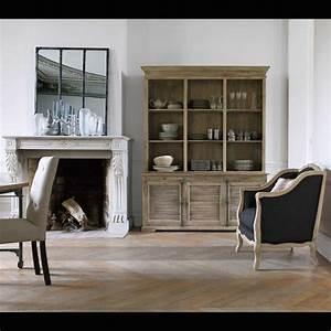 Miroir Effet Verrière : miroir en m tal effet rouille 95x120 rouille maison du monde et miroirs ~ Teatrodelosmanantiales.com Idées de Décoration