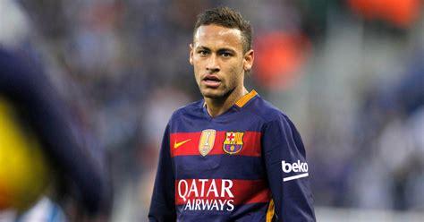 how to style hair like neymar get inspired by neymar s hairstyles and haircuts slikhaar tv 3534