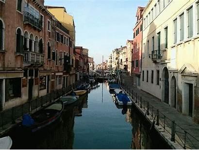 Venice Italy Gifs