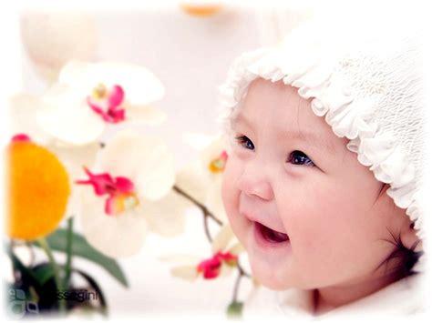 Baby Wallpapers Flowers Hd Desktop Wallpapers 4k Hd