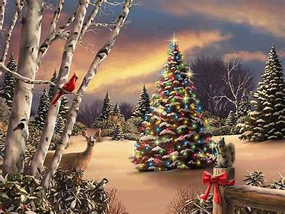 Merry Christmas Wallpapers Animated Tags Happy Seo