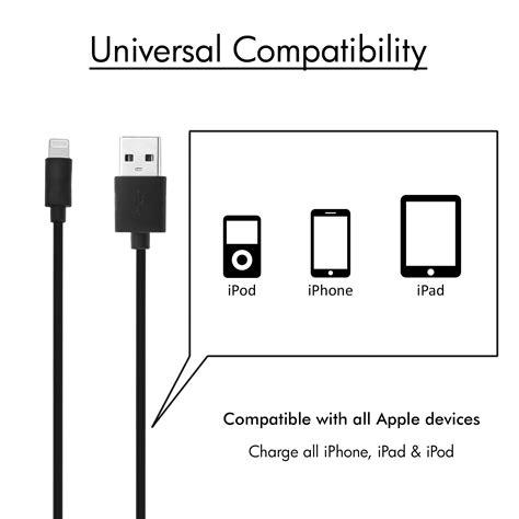 Iphone Charger Diagram Elegant Wiring Image