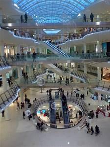 Shopping in Sofia  Shopping