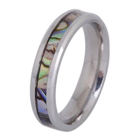 Online Buy Wholesale Abalone Engagement Ring From China. Iron Rings. 3ct Diamond Engagement Rings. Everyday Necklace. Semi Pendant. Fine Silver Bracelet. Online Shopping Earrings. Infinity Wedding Band White Gold. Mens Cuban Necklace