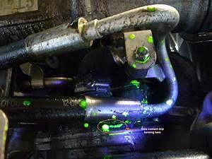 325xi Engine Coolant Diagram
