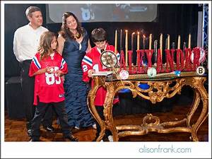 bat mitzvah candle lighting holders lilianduval With kitchen cabinets lowes with sweet sixteen candles holders