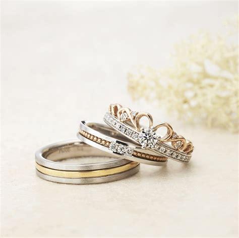tiara ring engagement ring venus tears singapore