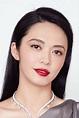 Yao Chen Profile