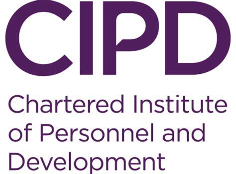 cipd mentoring  hr case study coach mentoring