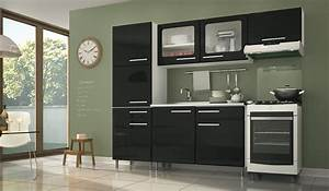 The best 100 kitchen cabinetry design image collections for Kitchen cabinets lowes with bombay company wall art