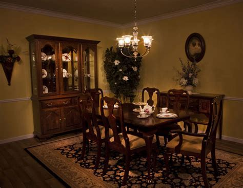 Fishers Quality Furniture : Amish Built Furniture ? Blog