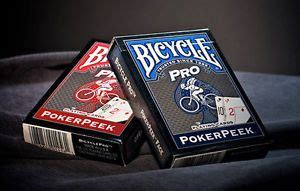 professional quality playing card deck  crafted