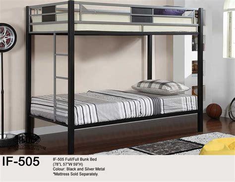 Kitchener Waterloo Furniture Stores by Bedding Bedroom If 505 Kitchener Waterloo Funiture Store