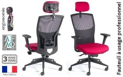 chaise de bureau ergonomique pas cher chaise de bureau ergonomique pas cher