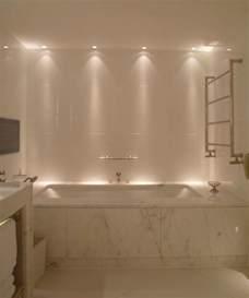 bathroom lighting design bathroom lighting design cullen lighting ilustraciones y diseños
